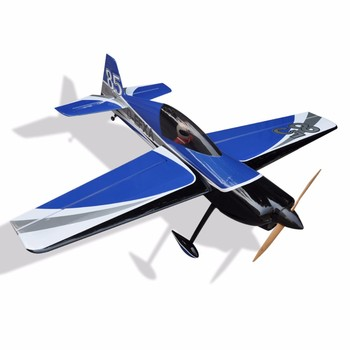 Professional Sbach 342 50cc Rc Gas Engine Aeroplane Airplane Model - Buy Rc  Airplanes Made In China,50cc Gas Engine For Rc Airplane,Aircraft Models