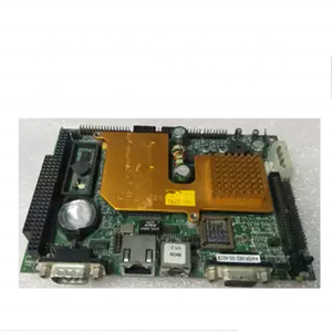WAFER-5822-300 WAFER-5822-300-R3-SEL WAFER-5821-300 industrial control board