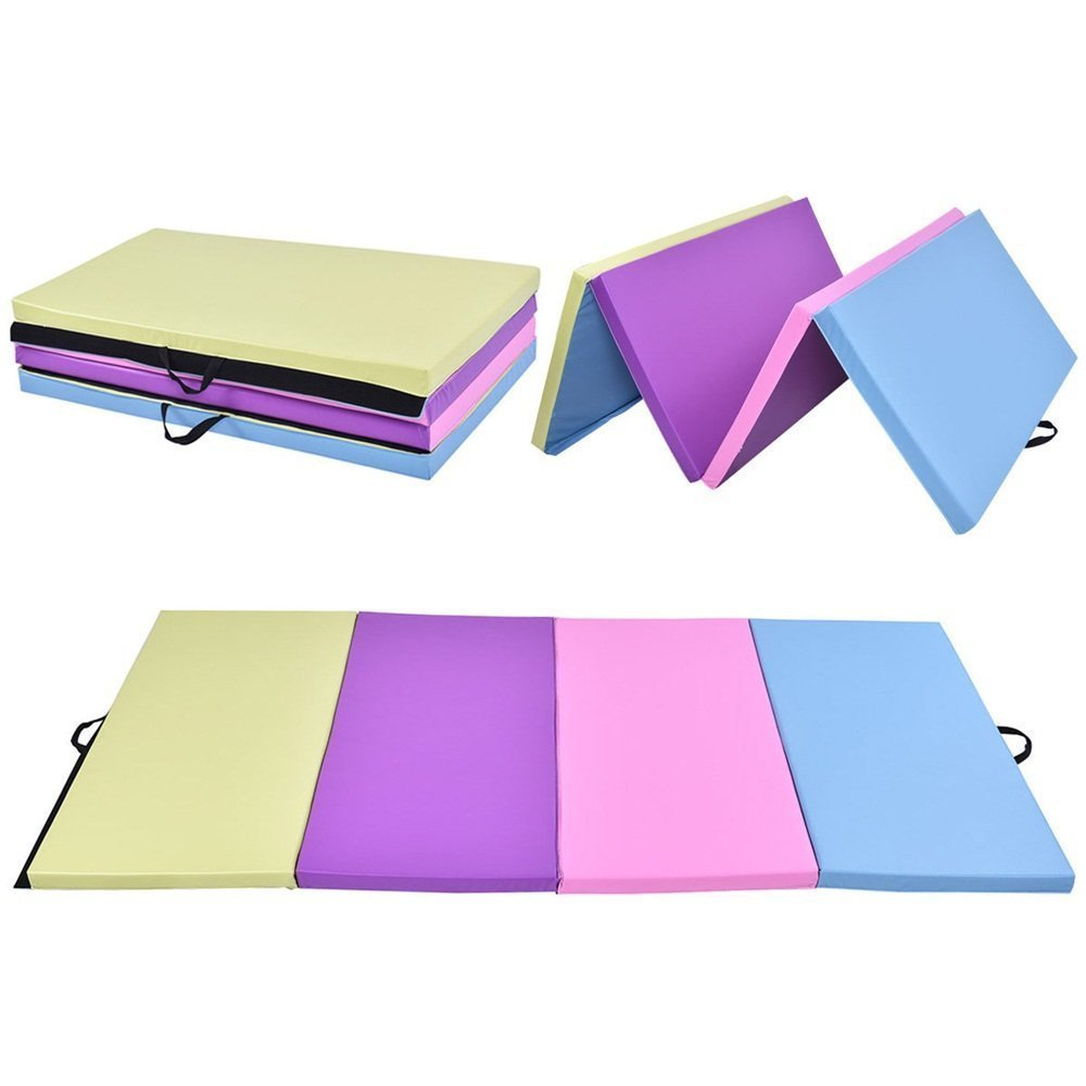 product landing mat mats track floor gymnastics for sale h air airtrick cheap