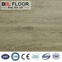 luxury floor tile pvc vinyl flooring raised rubber flooring