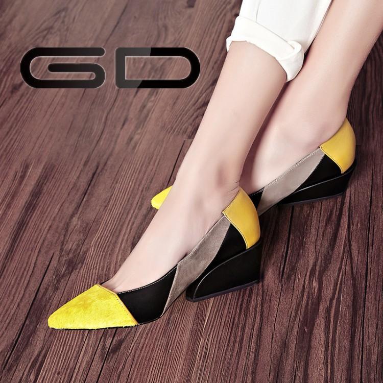 fournisseur chaussure femme pas cher. Black Bedroom Furniture Sets. Home Design Ideas