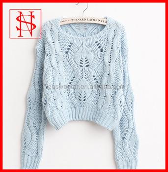 Knitting Patterns For Wi Wool : Lady Knitting Patterns Hand Made Wool Sweaters - Buy Patterns Hand Made Wool ...