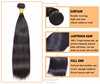 /product-detail/top-quality-good-price-wholesale-remy-virgin-brazilian-hair-extensions-straight-bundles-r-braiding-60542047801.html