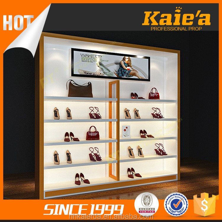 2016 retail decoration shoe shop,shoe,,shoe shop interior decoration