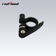 ningbo RedLand Ultralight Quick Release Road Bike MTB Mountain Bicycle Seat Post Seatpost Clamp 34.9mm