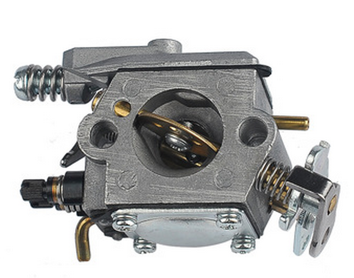 New Carburetor For Poulan Chainsaw 2050 1950 2150 2375 # Walbro WT 891 545081885
