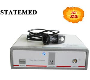 Portable colposcope digital CCD camera for nasal endoscope