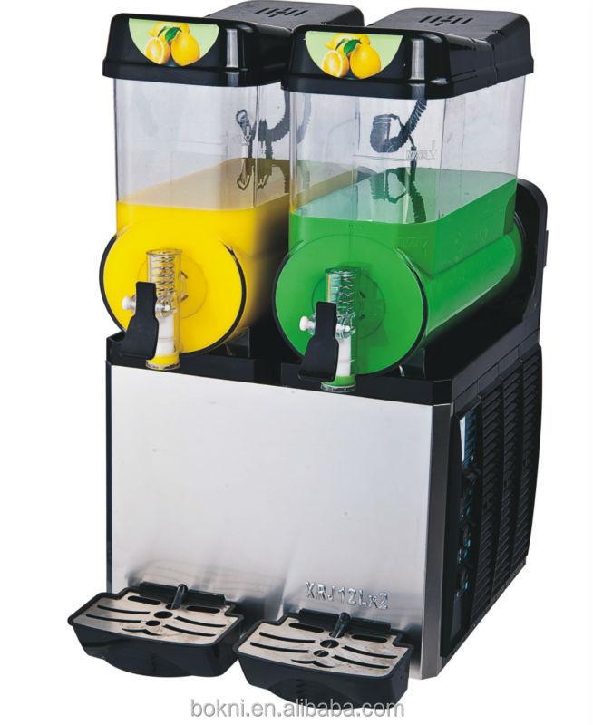 slush machine price slush machine price suppliers and at alibabacom - Slushie Machines
