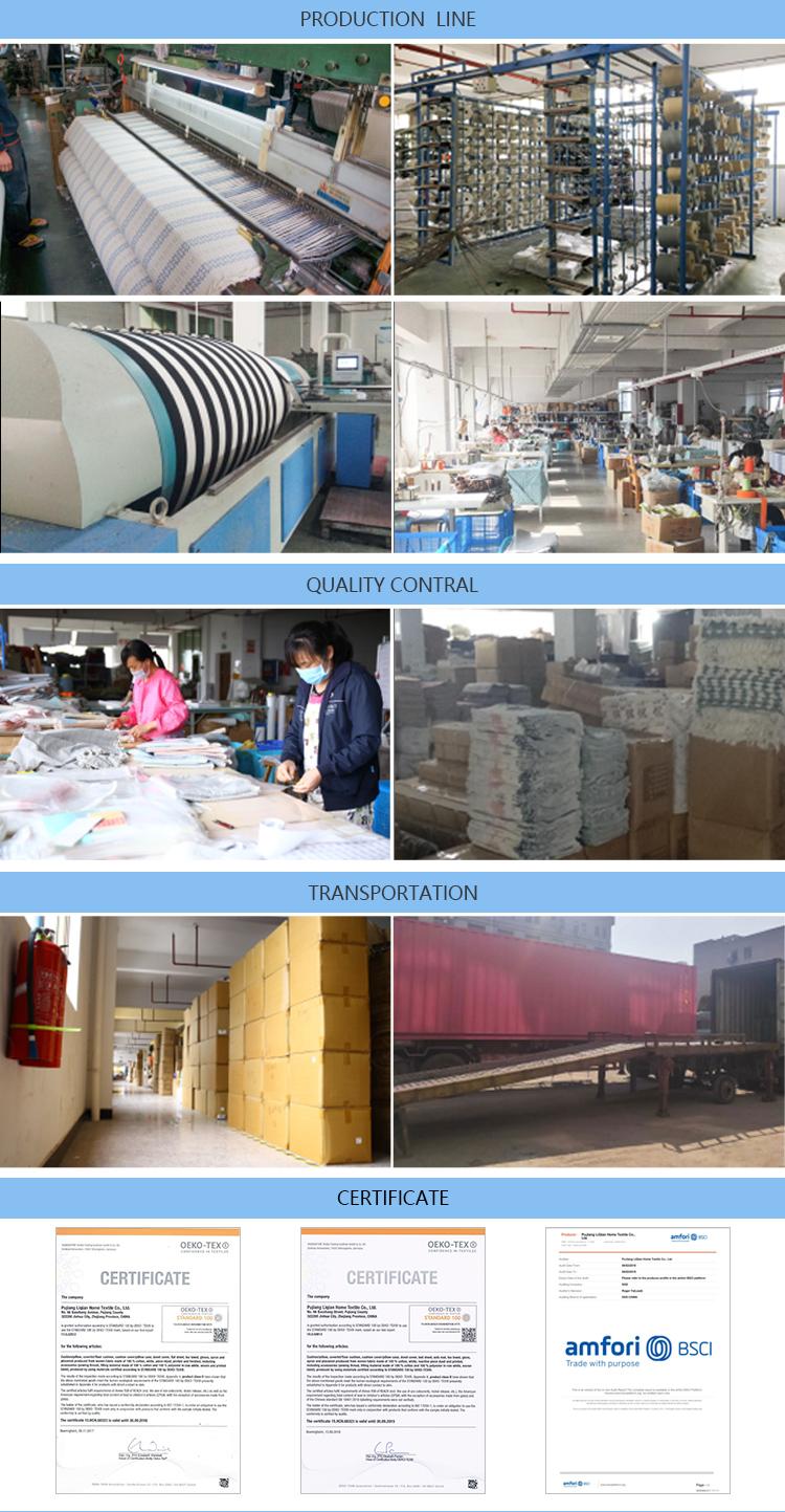 Yiwu fábrica de alta qualidade cozy têxtil ondinha da água projeto jacquard toalha de banho têxteis 70x140CM