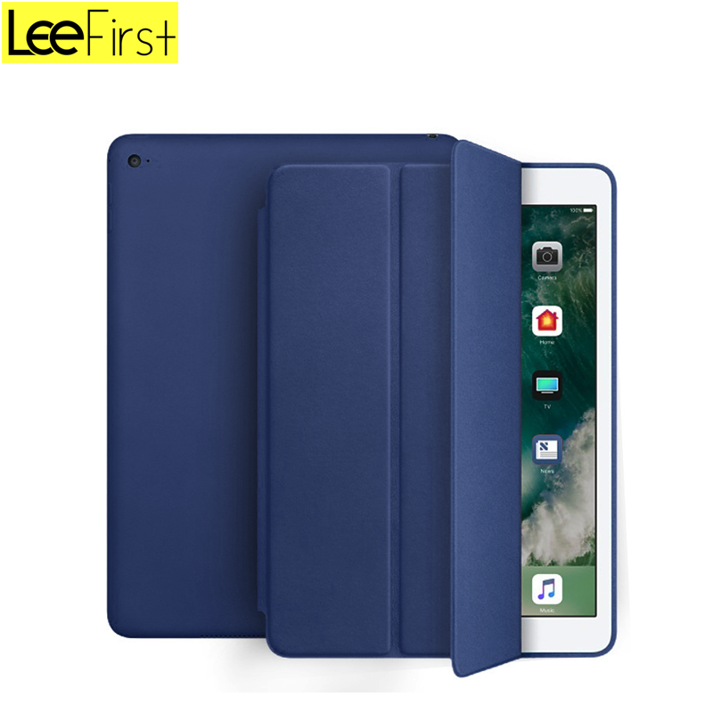 Buy Direct From China Factory For <strong>Ipad</strong> Cover PU Leather For <strong>ipad</strong> pro 10.5 case