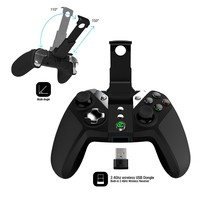 eagle gamepad bluetooth wireless game controller support Android