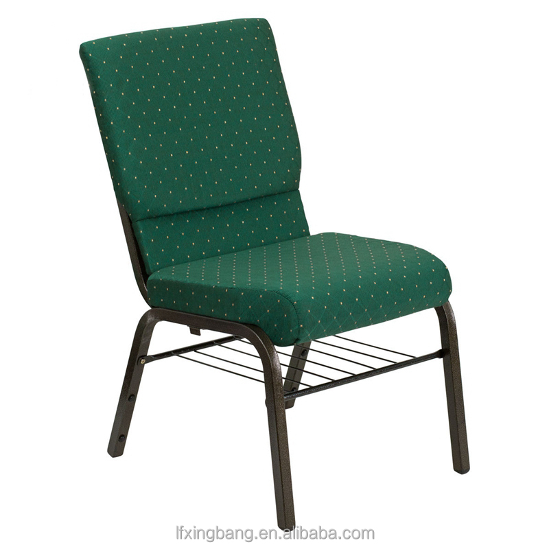 Church Chairs For Free, Church Chairs For Free Suppliers And Manufacturers  At Alibaba.com