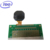 1.22inch very small round tft lcd display module with SPI interface