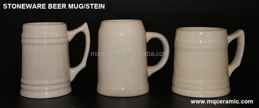 Thick Wall Ceramic Coffee Mug Buy Thick Wall Ceramic Mug