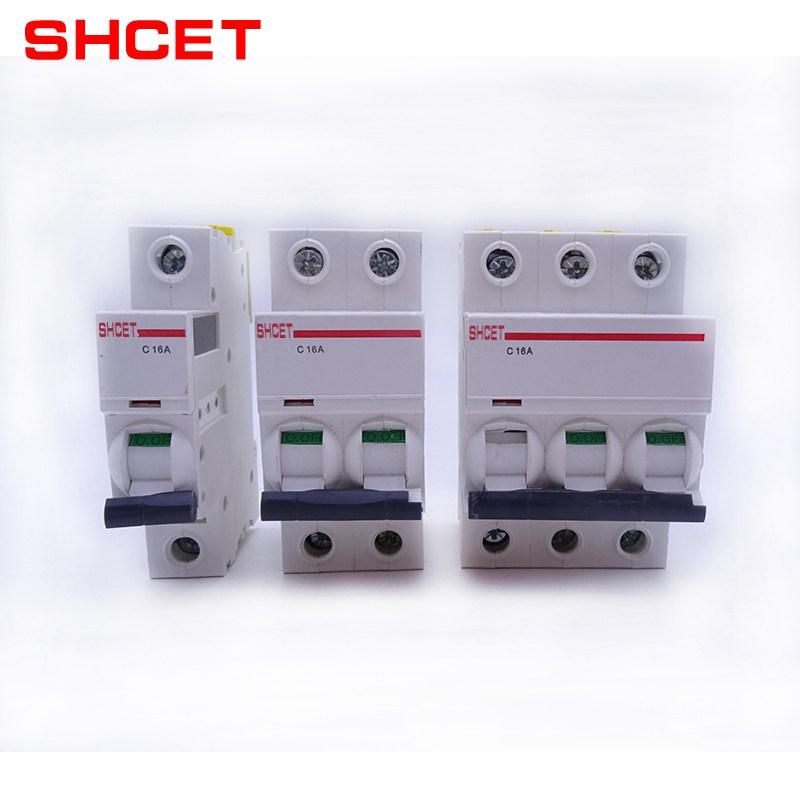 Lg Circuit Breaker Lg Circuit Breaker Suppliers And Manufacturers