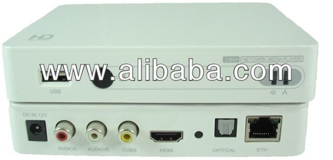 Thai Iptv Set Top Box Thai Channel Watch Free 1 Year - Buy J-box Product on  Alibaba com