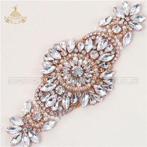 China rhinestone belt rhinestone wholesale 🇨🇳 - Alibaba 10d8ee937a57
