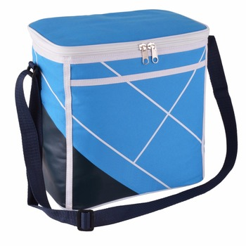 latest ice bag bulk wholesale insulated cooler bag