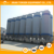 10HL 20HL 30HL 50HL beer equipment fermentation tank