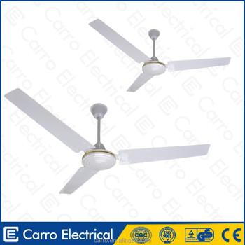 High speed 12v 30w dc ceiling fan in saudi arabia ceiling fan high speed 12v 30w dc ceiling fan in saudi arabia ceiling fan antique ce 12v5e4 mozeypictures Gallery