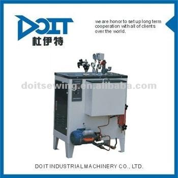 Dt-dld9-0.4-1 Steam Boiler For Garment Factory - Buy Steam Boiler ...