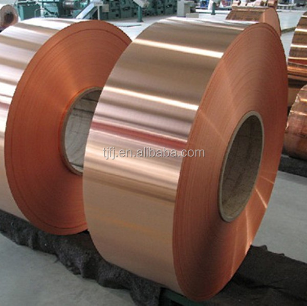 Tinned Copper Strip Buy Tinned Copper Strip Thin