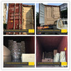 logistic company import export agents Chennai,India guangzhou warehouse service