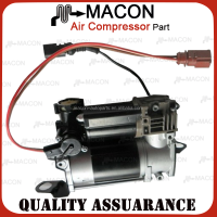 Best selling air compressor 50 bar for Audi A6 C5 S6 4F0616005E