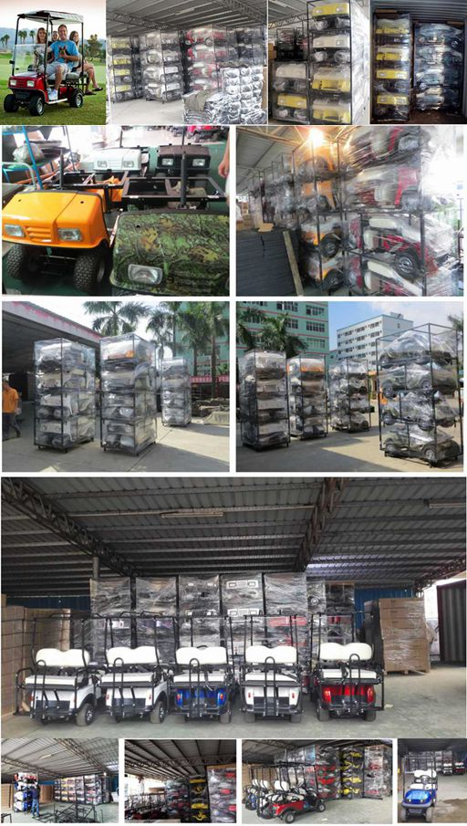 Aoxiang Golf Cart Shipment.jpg