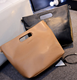 W70513G 2015 new design womens handbag leather lady fashion wholesale tote bags