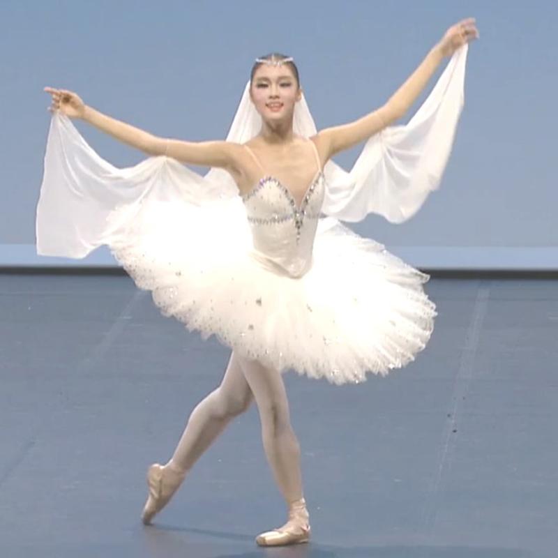 82f8e41c5 Catálogo de fabricantes de De Hadas Vestido Tutú De Ballet de alta calidad y  De Hadas Vestido Tutú De Ballet en Alibaba.com