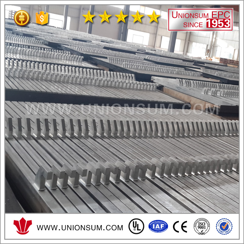 High Quality China Factory Zinc Electro-winning Aluminum Cathode ...