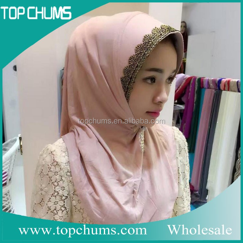 c114a9374f0a6 Amazon Popular Series Fashion Hijab Arab Girl,New Style Hijab - Buy New  Style Hijab,Hijab Arab Girl,Fashion Hijab Product on Alibaba.com