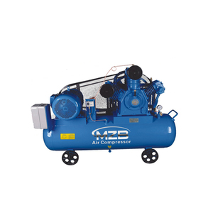 16 bar breathing air compressor for diving