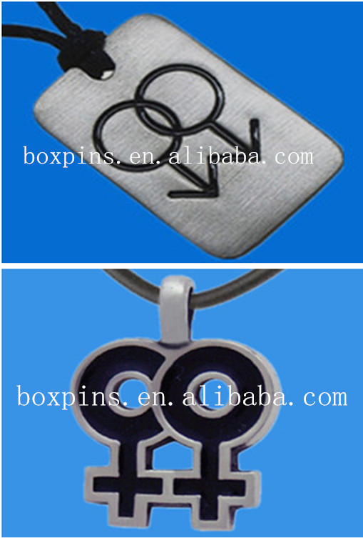 Female Symbol Charm Wholesale Symbol Charm Suppliers Alibaba