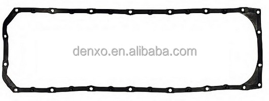 5010550818 Engine Oil Pan Gasket For Renault Truck