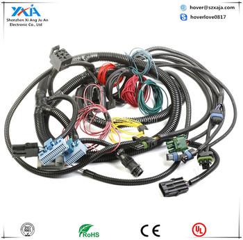 Suzuki T500 Wiring Loom - Online Schematic Diagram •