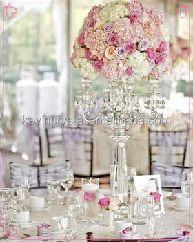 Alibaba recommend crystal gold candelabra wholesale wedding alibaba recommend crystal gold candelabra wholesale wedding centerpiece junglespirit Choice Image