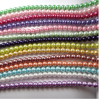 China Pearl Shanghai Supplier Find Best China Pearl Shanghai