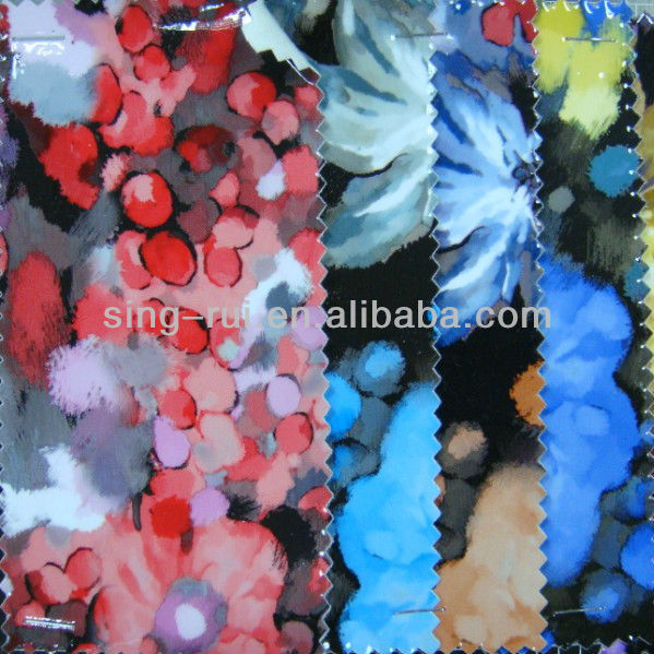 PU/PVC Leather China Artificial Flowers