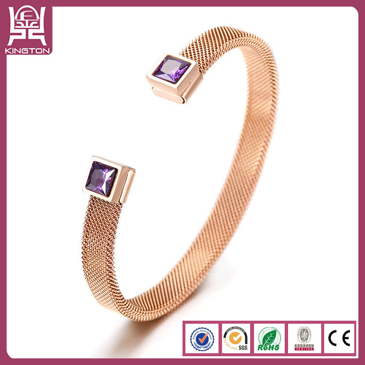 alibaba express women accessories hot selling products