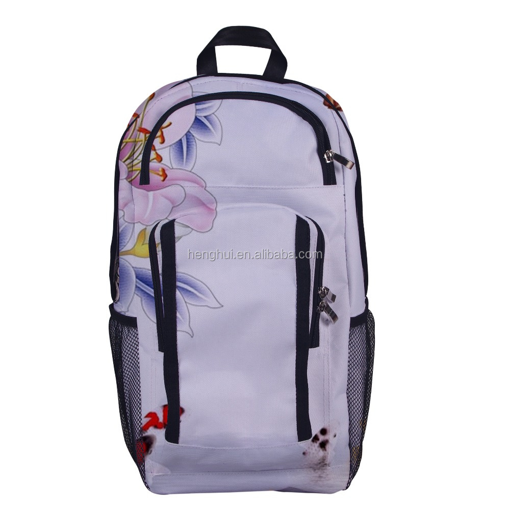 Best Selling Laptop Travel Backpack Sport Backpack