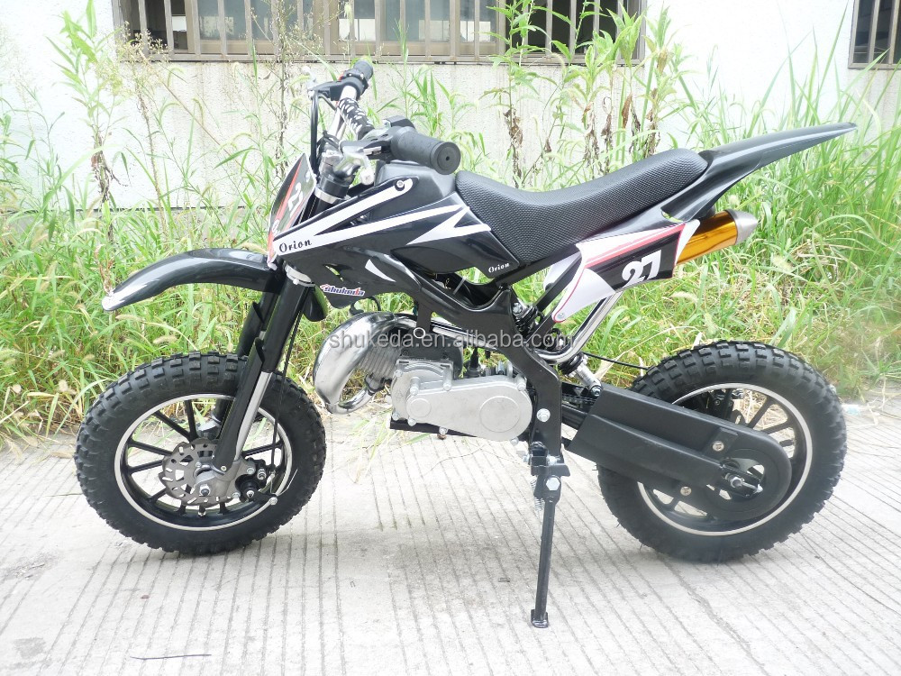 49cc mini moto mini cross off road dirt bike buy mini moto dirt bikes for sale 49cc mini kids. Black Bedroom Furniture Sets. Home Design Ideas