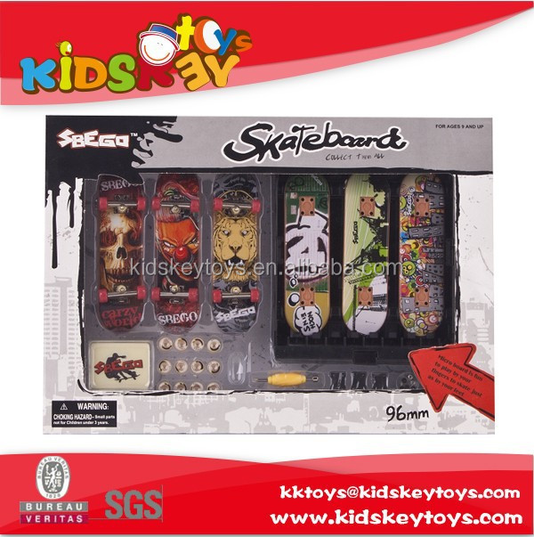 tech deck finger skateboards wholesale skateboards toy finger skateboard
