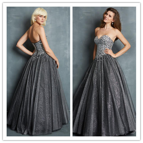 Best places to buy prom dresses uk