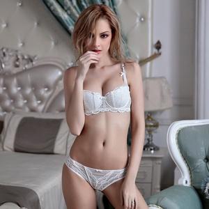 Fashion Sexy Lace Bra a1555a4b558
