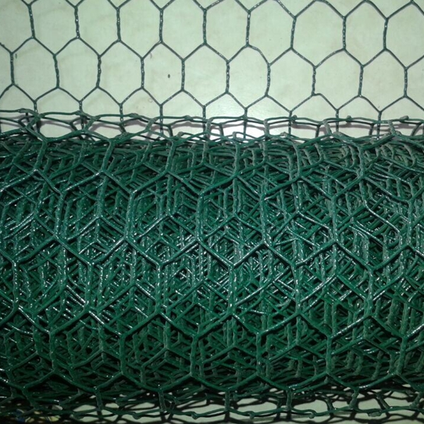 Wire Mesh For Chicken Coop/small Hole Hexagonal Wire Netting/lowes ...