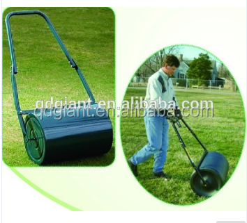 hand tools garden and farm lawn roller on sale