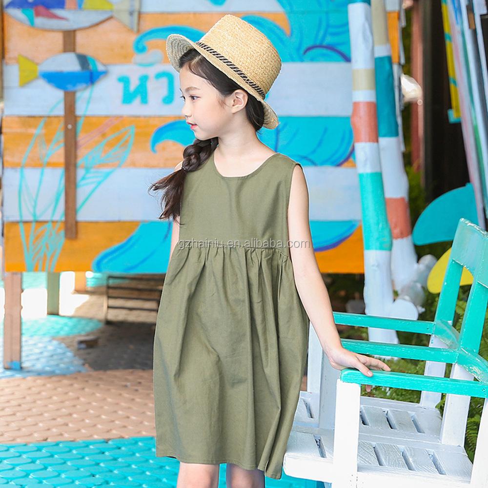 Korean Girl Dress, Korean Girl Dress Suppliers and Manufacturers at ...