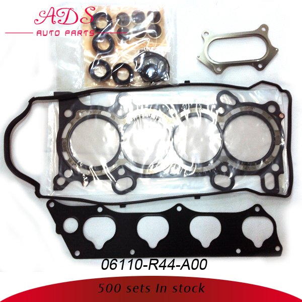 auto parts agents for CB3/CD5/RA1 OE 06111-PT1-020